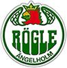 Rogle-logo-100px