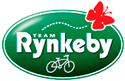 team-rynkeby-logo-125